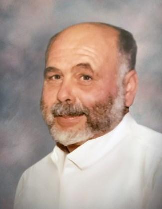 Lyle Everette  Nolta