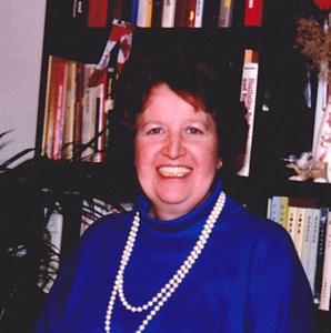 Marilyn  McKennan