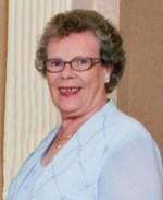 Martina Boyne