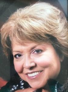 Alicia V.  Serrano
