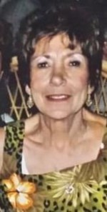 Maria Jaramillo