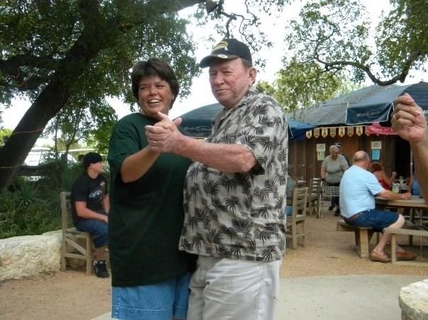 Bennie Wylie Obituary - Pasadena, TX