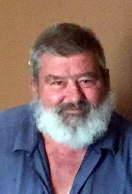 William Voiron