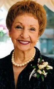 Donna Jean  Hirsch