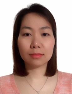 Kristy Thao  Pham