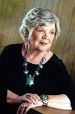 Sondra McAdams