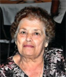 Antonietta   Cammarano