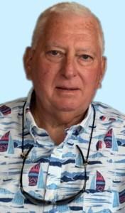 Stuart  Umschweif