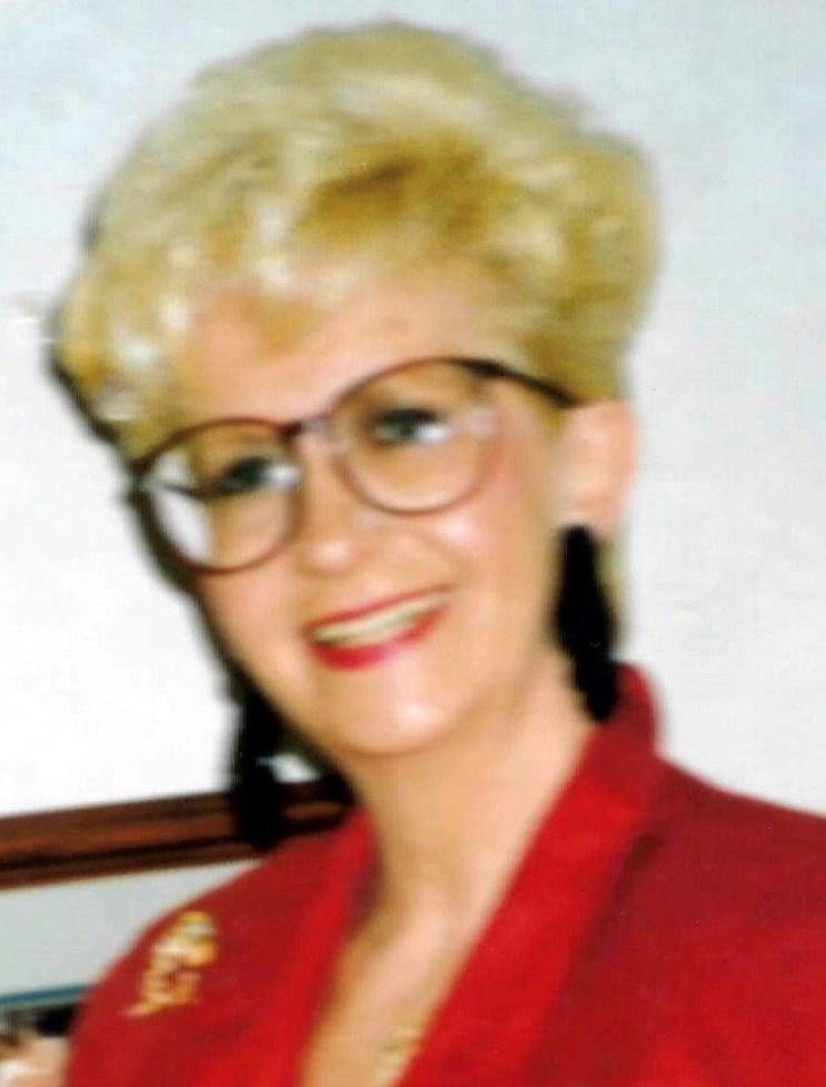 Catherine E.  Kirby