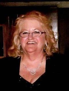 Jeannie L.  Ogle