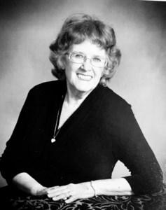 Teresa Ann  Kimbriel