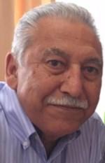 Antonio Roman