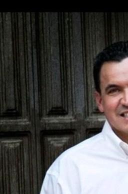 Rodolfo  Palomino Hernandez