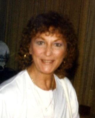 Aurelia Scherf