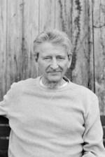 Gerald Tibbs