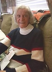Margie J.  Boyd