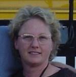 Ellen Bressner