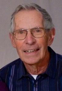 "William ""Bill"" Francis  Staton"