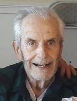 Eugene  Medeiros III