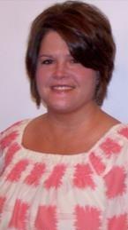 Stephanie Lynn  Weatherly