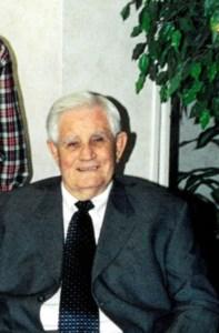 Walter T.  Rook, Jr.