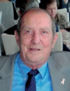 Joseph  Barosa