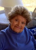 Joan Barnett