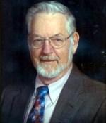 John Guffey