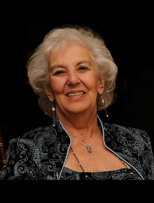 rosemarie maisch obituary deer park ny