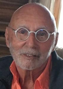 Martin A  Kranzbaum