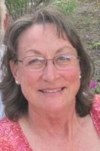 Susan Gerene  Reinbold