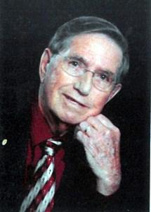 Mr. Donald E.  Cain