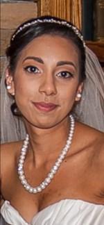 Yeneska Morales-Mone