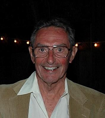 Cornelius Wildhaber