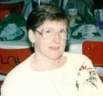 Angela Kitcher