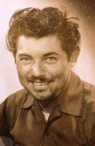 Jose Gilberto  Perea Sr.
