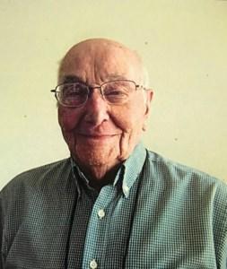 Charles H  Moffatt