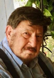 Dr.  Mansour  JAHANGIRI