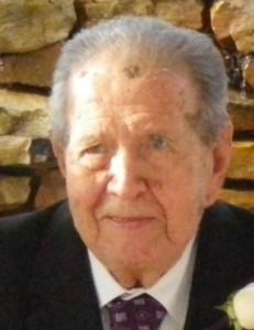Oscar A  Martinez