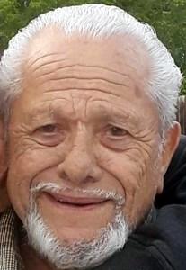 Edward Raymond  Lopez Sr.
