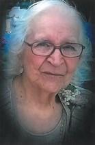 Marjorie Mertens