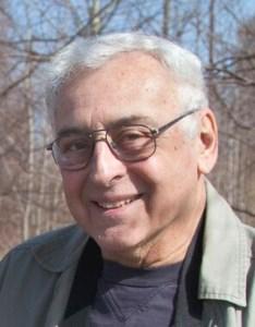 Philip  Milliren