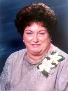 Susan V.  Grisko