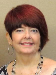 Debi  Gilley