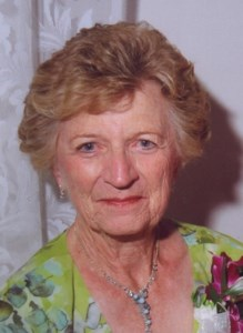 Beatrice Anna  Smith