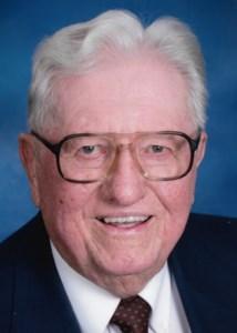Warren G  Davis
