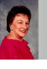 Fannie Aldridge
