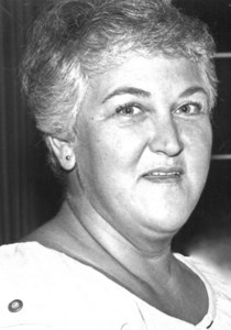 Lois  Collins