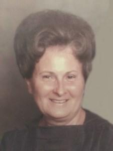 Miriam G.  Hoopingarner