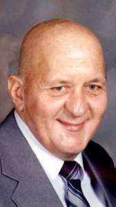 Thomas H.  Shaneyfelt Sr.